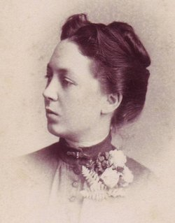 Anna Louise <i>Roeder</i> Miessler