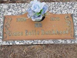 Grace Belle Bankhead