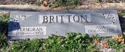 Ada Britton