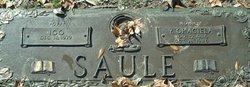 Y Graciela Saule