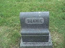 Sammie ?