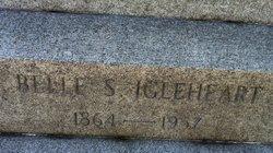 Belle Smith Igleheart