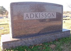 Mary R. Adkisson