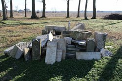Fike Cemetery