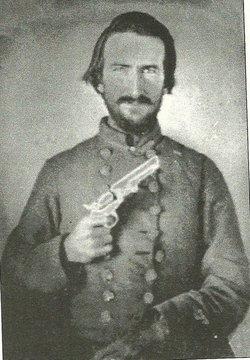 William A. Bray