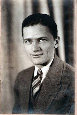 Dr John Francis Jack Cadden, Jr