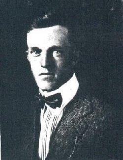Vern D. Arney
