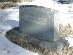 Ruth Carnahan