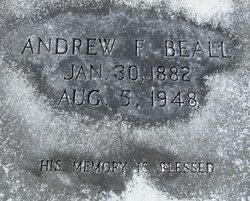 Andrew F. Beall