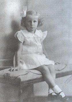 Barbara Jane <i>Bloom</i> Evertz