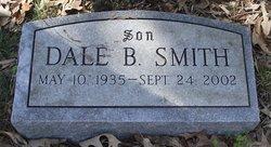 Dale B. Smith