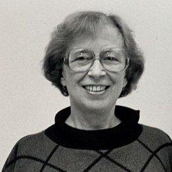 Elfriede J <i>Kleiner</i> Ware