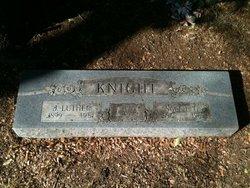 Sallie G Knight