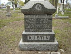 Daniel L. Austin