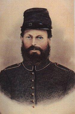 William Tannahill