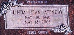 Linda Jean Atencio