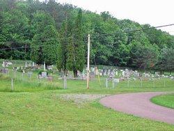 Hochstetler Cemetery