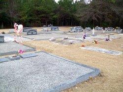 Faith Hill Assembly Of God Church Cemetery