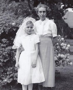 Caroline Barnwell Carrie <i>Robinson</i> Smith