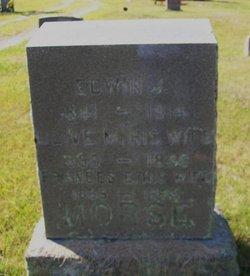 Edwin J. Morse