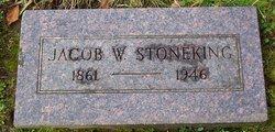 Jacob W. Stoneking