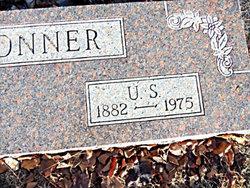 Ultimus Scott U.S. Conner