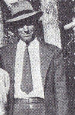 Abner Jefferson Jeff Hargett, Jr