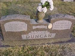 George E. Duncan
