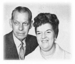 Doris Mae <i>Tinneman</i> Smelser