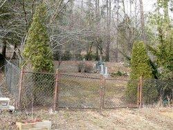 Gearheart Cemetery #3