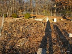 Joel Denny Family Cemetery