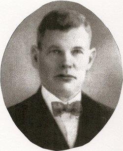 George W. Dahmer