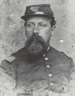 John S. Allanson