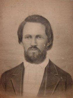 Robert Montgomery Andrews, Sr