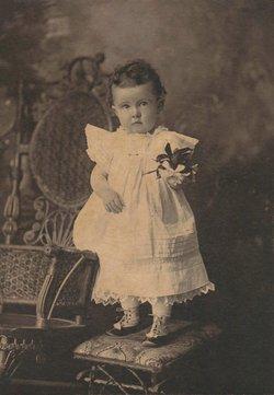 Lois Erin Sister <i>Deason</i> Key