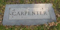 Cyrene <i>King</i> Carpenter