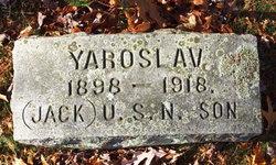 Yaraslov Jack Kouble