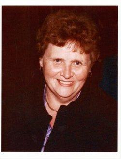 Barbara June <i>Mager</i> Bender