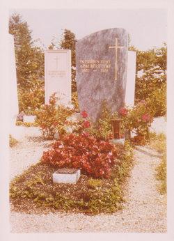 Adalbert Opa Haf