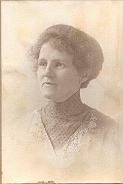 Eva Viola <i>Day</i> Abraham
