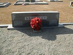 Mildred <i>Hammock</i> Brantley