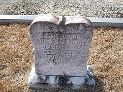 Sadie Brantley