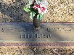 Ida Bess <i>Wilkinson</i> Hibler