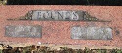 Nell <i>Irvine</i> Bounds