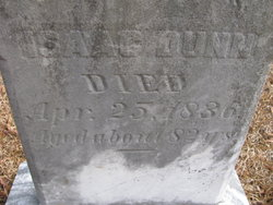 Isaac Dunn