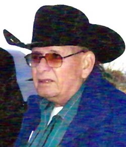 Leonardo Rodriguez Leon Aguirre, Jr