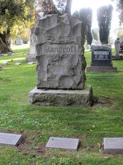 Paul Bancroft, Jr