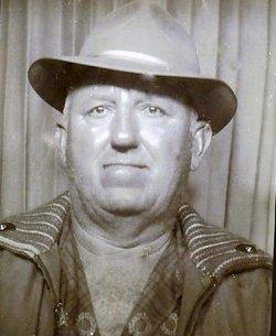Bill Willie Drozd