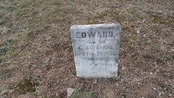 Edward Bardo