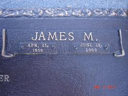 James Mack Ingram